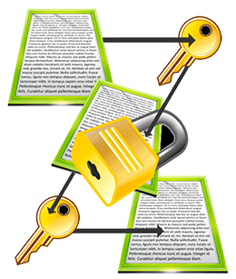 Scripts and Files Encryption