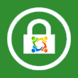 AdminProtection Joomla