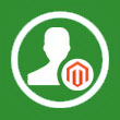 Magento User Access Notification