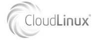 CloudLinux Server Management