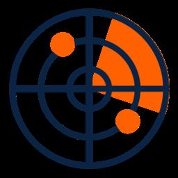 Free Scanning service | SiteGuarding Professional Website