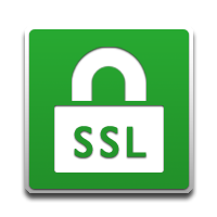 ssl protection