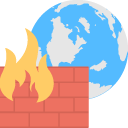 Website Firewall (WAP)