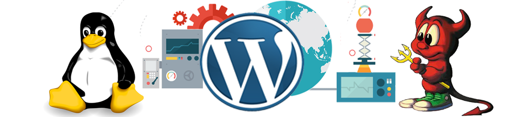 Highly Secure Wordpress Hosting Siteguarding