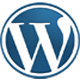 wordpress secure hosting