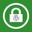 WordPress Admin Protection